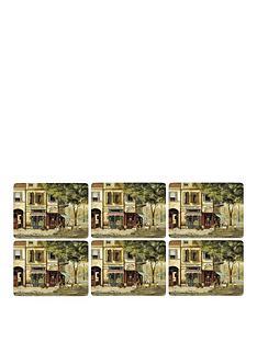 pimpernel-parisian-scenes-placemats-set-of-6