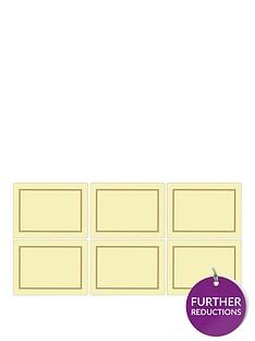 pimpernel-set-of-6-classic-cream-placemats