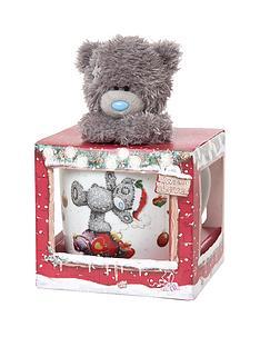 me-to-you-christmas-mug-and-tatty-teddy-gift-set