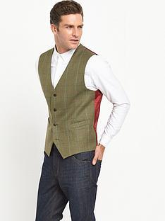 skopes-sunningdale-waistcoat