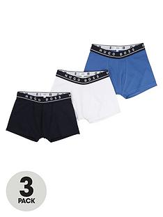 boss-3pk-logo-waist-boxer-shorts