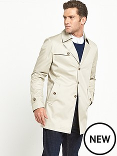 skopes-firenza-tailored-coat