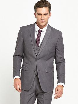 skopes-madrid-suit-jacket-grey