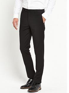 skopes-madrid-slim-trouser