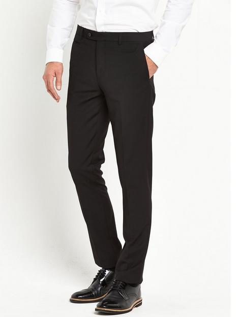 skopes-madrid-slim-trousers-black