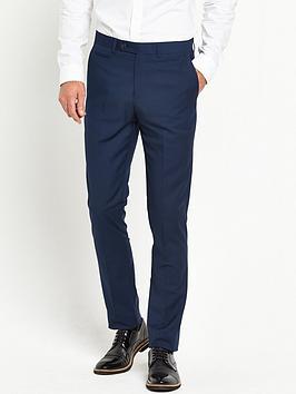 skopes-skopes-kennedy-slim-trouser-royal-blue
