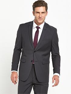 skopes-madrid-jacket