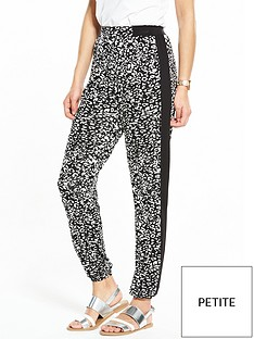 v-by-very-petite-printed-cuff-jogger