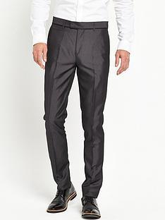 skopes-ronson-slim-trouser