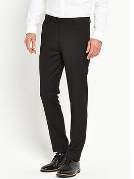 skopes-ronson-slim-trouser-black