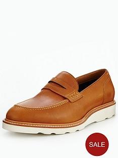 aldo-jauquet-penny-loafer