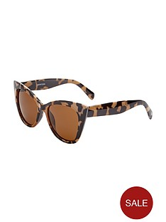 v-by-very-cateye-sunglasses