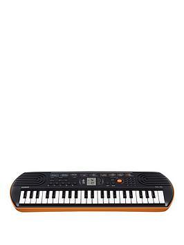 casio-sa-76ah5-mini-keyboard