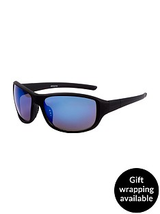 v-by-very-mens-wraparound-sunglasses