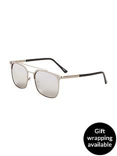 v-by-very-mens-sunglasses