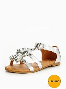 v-by-very-sienna-older-girls-tassle-sandal