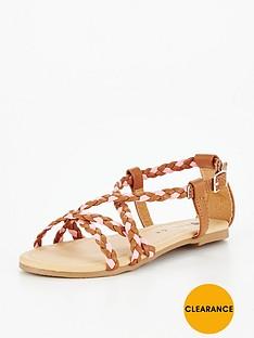 v-by-very-alexa-older-girls-strappy-sandal