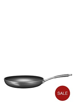 kitchenaid-hard-anodised-12-inch-skillet