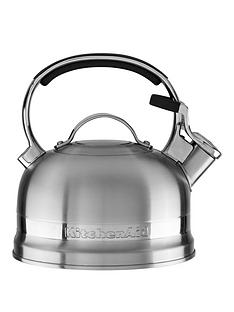 kitchenaid-stove-top-kettle-stainless-steel
