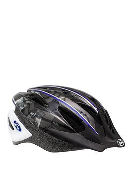 ford-rs-mens-cycle-helmet-54-58cm