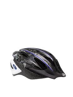 ford-rs-mens-cycle-helmet-58-62cm