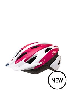 ford-style-ladies-cycle-helmet-54-58cm