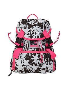 superdry-backpack