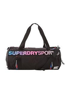 superdry-barrel-bag