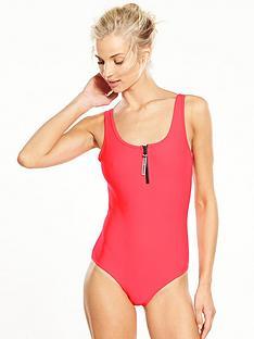superdry-aqua-sport-swimsuit