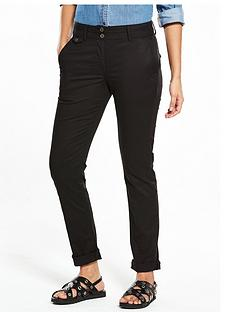 v-by-very-double-waistband-chino-trousers