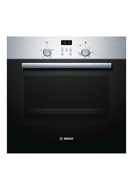 bosch-serie-2-hbn331e4b-60cm-built-in-electric-single-oven-stainless-steel