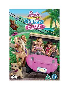 barbie-amp-her-sisters-in-a-puppy-chase-dvd