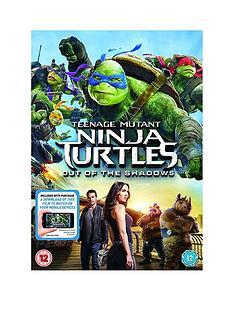teenage-mutant-ninja-turtles-teenage-mutant-ninja-turtles-out-of-the-shadows-dvd