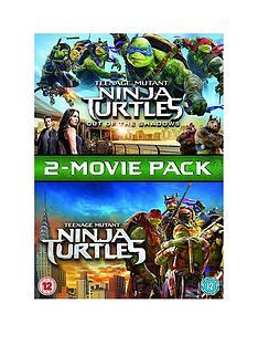 teenage-mutant-ninja-turtles-box-set