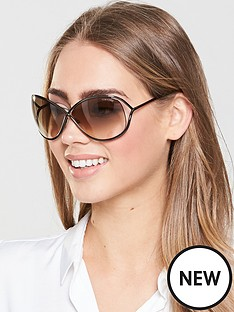 tom-ford-miranda-crossover-sunglasses