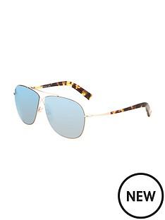 tom-ford-april-aviator-style-sunglasses