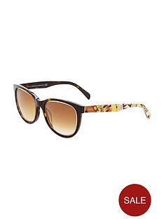 pucci-rectangle-sunglasses
