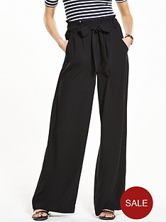 v-by-very-wide-leg-crepe-palazzonbsptrousers