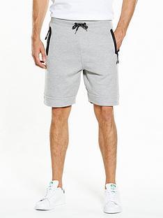 v-by-very-jog-shorts