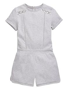 v-by-very-girls-lace-trim-playsuit