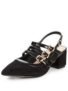 glamorous-sling-point-mid-heeled-shoe