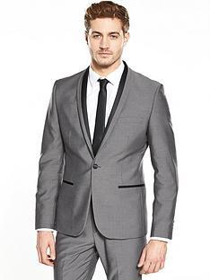 v-by-very-tuxedo-jacket