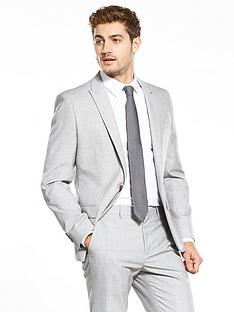 v-by-very-slim-fit-textured-suit-jacket