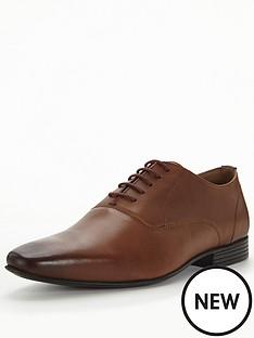 kg-kenworth-5-eyelet-shoe-tan
