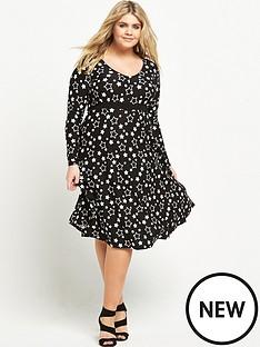 so-fabulous-long-sleeve-jersey-tea-dress