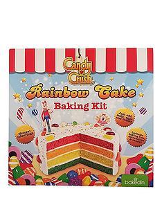 candy-crush-saga-rainbow-cake-baking-kit