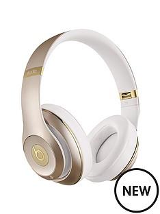 beats-by-dr-dre-studio-20-over-ear-headphones