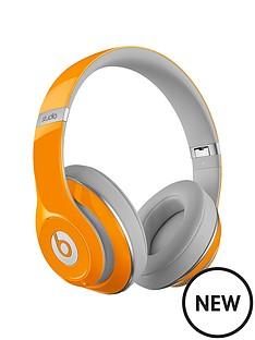 beats-by-dr-dre-studio-2-over-ear-headphones--orange