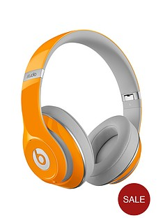 beats-by-dr-dre-studio-20-over-ear-headphones