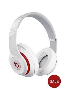 beats-by-dr-dre-studio-2-over-ear-headphones--whitered